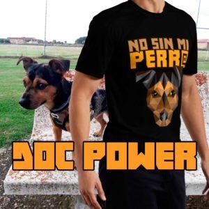 Doc Power